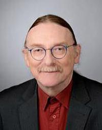 Dr. Lerche