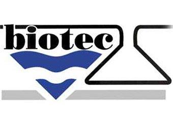 biotec GmbH | Hygieneinstitut